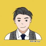 艾綸_黃_工作區域 1